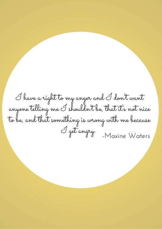 Maxine W