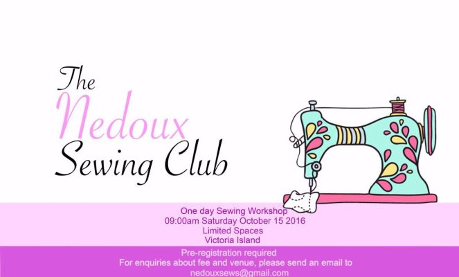 nsc-sewing-workshop-oct-2016
