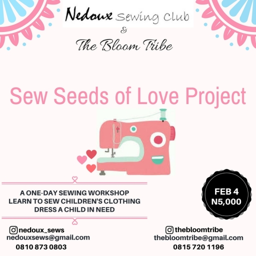 sew-seeds-of-love-project-flier