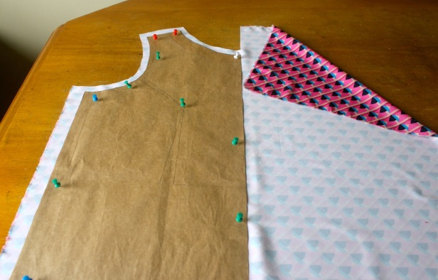 how-to-sew-a-blouse-1